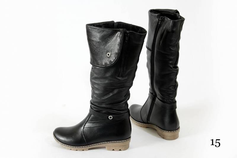 Женская обувь - совместные покупки и заказы по каталогам в Киеве